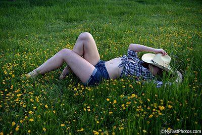 boudoir photography by www.MyFastPhotos.com
