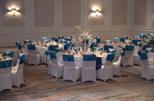 APPNA Fall Banquet