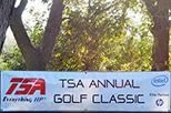 TSA Annual Golf Classic