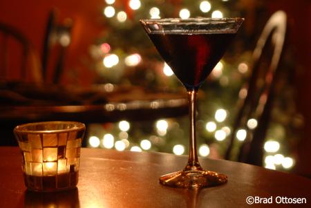 Allegria Wine Bar