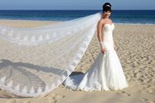 destination wedding photography by Brad Ottosen